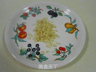 虾仁奶油意大利面的做法_虾仁奶油意大利面怎么做_太阳1968的菜谱
