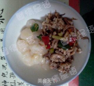 海鲜辣椒饼的做法_海鲜辣椒饼怎么做_菜谱