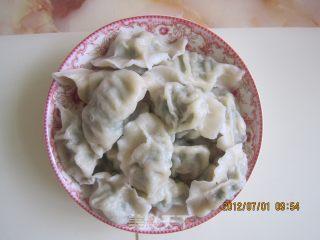 三鲜水饺的做法_馅大皮薄的三鲜水饺_三鲜水饺怎么做_菜谱