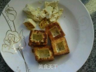 锅塌豆腐的做法_锅塌豆腐怎么做_菜谱