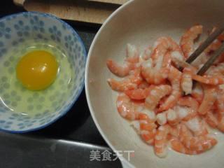 韭菜炒虾仁的做法_韭菜炒虾仁怎么做_菜谱