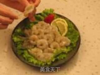虾仁焖豆腐的做法_虾仁焖豆腐怎么做_菜谱
