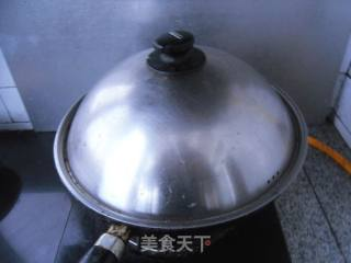 包虾珍珠丸的做法_包虾珍珠丸怎么做_馋嘴乐的菜谱