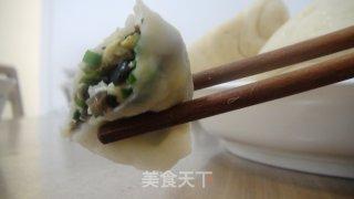 三鲜水饺的做法_养胃三鲜水饺_三鲜水饺怎么做_风潇潇的菜谱