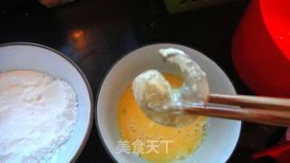 软炸虾仁的做法_软炸虾仁怎么做_全太太的菜谱