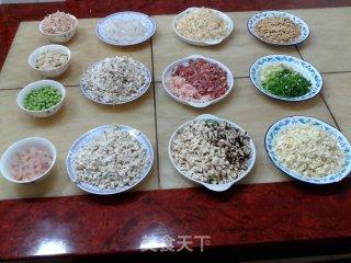 发财羹的做法_发财羹怎么做_蓬琴厨房的菜谱