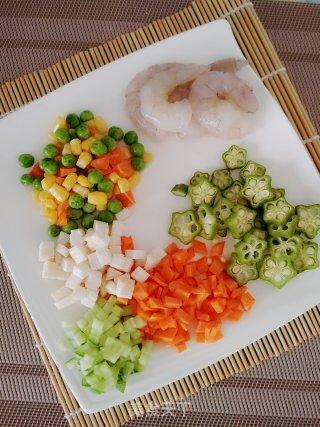 童趣营养餐之童鞋的做法_童趣营养餐之童鞋怎么做_锅碗瓢盆响叮当的菜谱