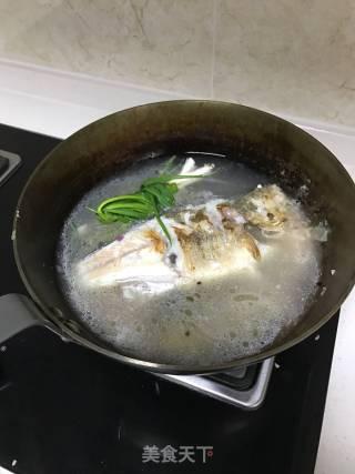 鲜美海鲜粥的做法_鲜美海鲜粥怎么做_snow🌸_bCvIuy的菜谱