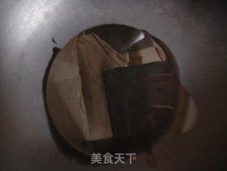 潮汕炒粉签的做法_潮汕炒粉签怎么做_……馨禧/mg的菜谱