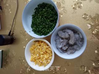 儿童迷你水饺的做法_儿童迷你水饺怎么做_℡懂得~的菜谱