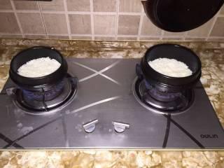 石锅拌饭的做法_石锅拌饭怎么做_糖丫妮喂小胖的菜谱