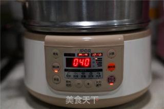三鲜响铃的做法_三鲜响铃怎么做_牛妈厨房的菜谱