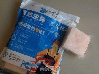 磷虾猪肉云吞的做法_磷虾猪肉云吞怎么做_海之韵美食记的菜谱