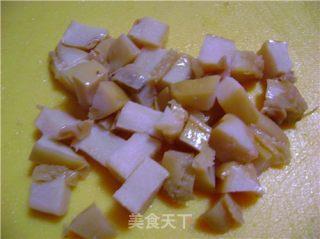 海鲜饺子的做法_海鲜饺子怎么做_菜谱