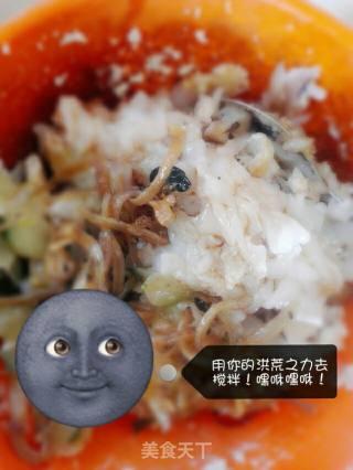 脆壳章鱼饭团的做法_脆壳章鱼饭团怎么做_金有谦的大紫菜的菜谱
