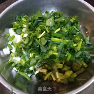斑鱼粥的做法_斑鱼粥怎么做_🌾原创的乐趣🌾的菜谱