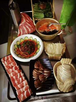 小猛牛章鱼水煎肉的做法_水煎肉做法_小猛牛章鱼水煎肉_小猛牛章鱼水煎肉怎么做_小芳188的菜谱