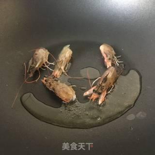 咖喱海鲜乌冬面的做法_咖喱海鲜乌冬面怎么做_我叫一尾鱼的菜谱