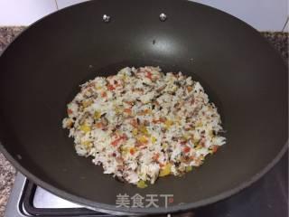"""鱿鱼包饭的做法_""""御寒美食""""鱿鱼包饭_鱿鱼包饭怎么做_倚兰听海的菜谱"""