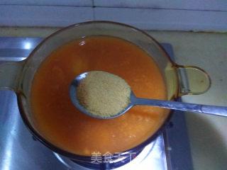 韩式大酱汤的做法_#信任之美#韩式大酱汤_韩式大酱汤怎么做_冬至2467的菜谱