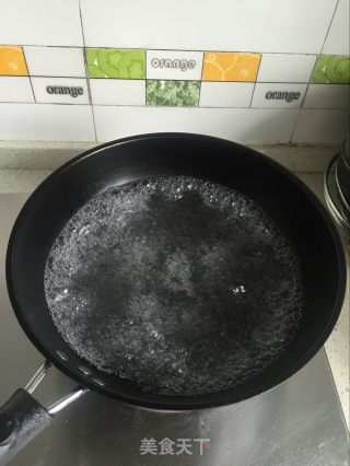 鱿鱼鲜肉汤饺的做法_【温州】鱿鱼鲜肉汤饺_鱿鱼鲜肉汤饺怎么做_牛妈厨房的菜谱