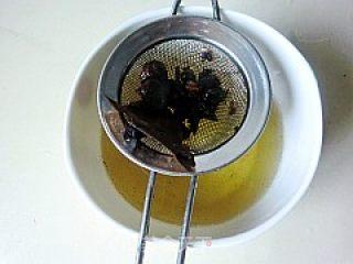 海鲜麻辣香锅的做法_海鲜麻辣香锅怎么做_菜谱