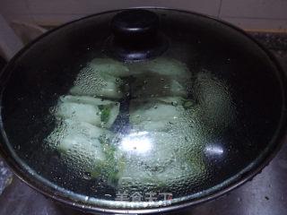 鱿鱼锅烙的做法_鱿鱼锅烙怎么做_菜谱