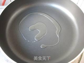 金牌海鲜煎饼的做法_金牌海鲜煎饼怎么做_菜谱