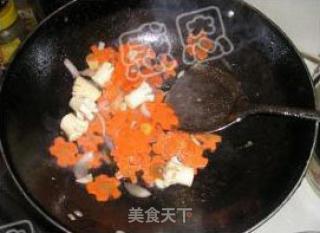 奶汤鱿鱼的做法_奶汤鱿鱼怎么做_菜谱