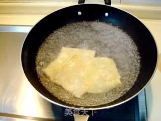 意大利海鲜千层面的做法_意大利海鲜千层面怎么做_菜谱