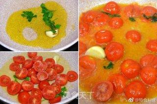 西红柿橄榄配鱿鱼的做法_西红柿橄榄配鱿鱼怎么做_特食到TasTao的菜谱