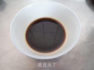 鱼香鱿鱼豆腐的做法_鱼香鱿鱼豆腐怎么做_尔东叶的菜谱