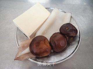 鱼香鱿鱼豆腐的做法_【天津】鱼香鱿鱼豆腐_鱼香鱿鱼豆腐怎么做_尔东叶的菜谱