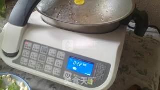 什锦小米鱿鱼筒的做法_什锦小米鱿鱼筒怎么做_亮晶晶妈的菜谱