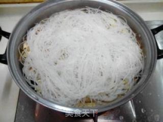 一品锅的做法_一品锅怎么做_2015蓝色梦想的菜谱