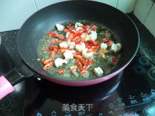 芹菜鱿鱼卷的做法_芹菜鱿鱼卷怎么做_水青青的菜谱