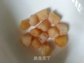 海参鲜汤煲的做法_海参鲜汤煲怎么做_豆帝煮Man的菜谱
