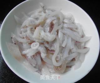 铁板鱿鱼的做法_铁板鱿鱼怎么做_々苗∴的菜谱