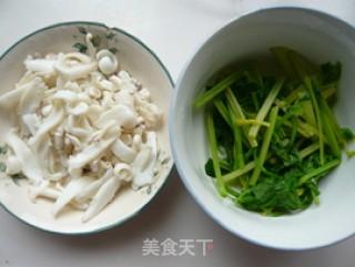 炒什锦的做法_风靡街头的大锅菜——炒什锦_炒什锦怎么做_小耿妈妈的菜谱
