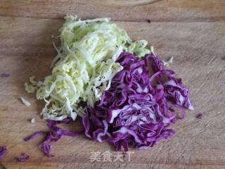 烤鱿鱼配橄榄沙拉的做法_烤鱿鱼配橄榄沙拉怎么做_爱吃de胖子的菜谱