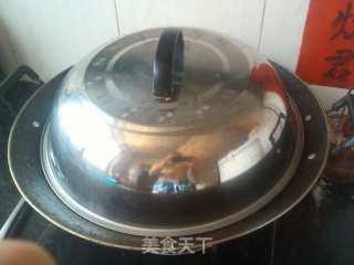 洋葱鱿鱼丝的做法_洋葱鱿鱼丝怎么做_菜谱