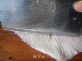 玉兰片鱿鱼乌鸡煲的做法_玉兰片鱿鱼乌鸡煲怎么做_菜谱