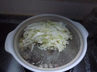 什锦砂锅的做法_什锦砂锅怎么做_菜谱