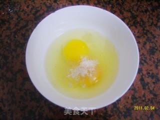 杂蔬海鲜煎饼的做法_【杂蔬海鲜煎饼】_杂蔬海鲜煎饼怎么做_菜谱