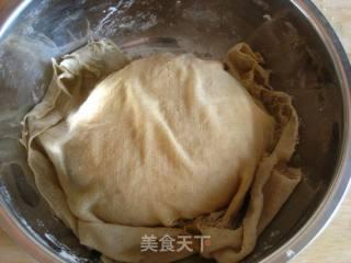 韭香鱿鱼蒸饺的做法_韭香鱿鱼蒸饺怎么做_菜谱