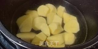 蛙鲜锅的做法_蛙鲜锅怎么做_我是狂草的菜谱