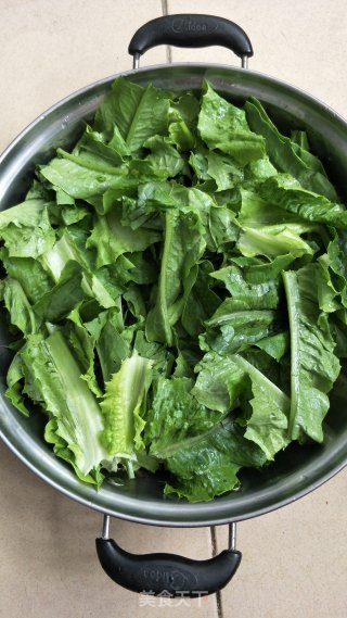 家常干锅虾的做法_家常干锅虾怎么做_准备减肥的吃货的菜谱