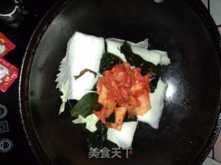 部队火锅的做法_部队火锅怎么做_懒懒乖乖儿的菜谱
