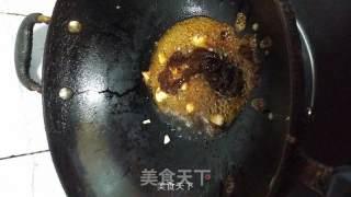 沙茶鱿鱼的做法_沙茶鱿鱼怎么做_junida的菜谱