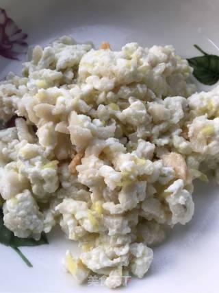 赛螃蟹的做法_赛螃蟹怎么做_大凌凌幸福美食小天地的菜谱